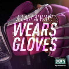 Kickboxing via @Dick's Sporting Goods #kickboxing #fitness
