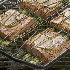 Flexible Grill Basket in Barbecue | Crate and Barrel #setthetable