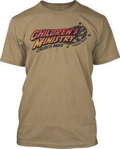 79 Best Childrens Ministry T Shirts Images On Pinterest Shirt