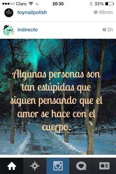 Right!