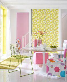 terracotta orange colors and matching interior design color schemes pinturas verdes el color. Black Bedroom Furniture Sets. Home Design Ideas