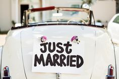Tips For Planning The Perfect Wedding Day. A wedding should be a joyous occasion for everyone involved. The tips you are about to read are essential for planning and executing a wedding that is both Wedding Advice, Post Wedding, Wedding Planning, Wedding Day, Wedding Stuff, Create A Wedding Hashtag, John Mayer Songs, A Todo Confetti, Hashtag Wedding