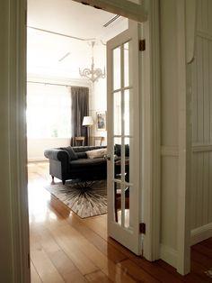 queenslander interior design ideas » Free Interior Design | Mir Detok