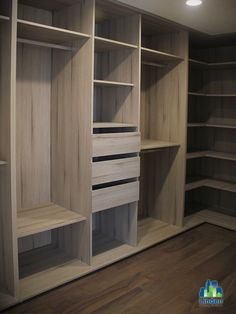 #Carpintería de diseño.