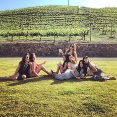 Malibu Wine Safaris in Los Angeles.com