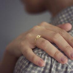 randevúzni egy házas férfit válás közepén