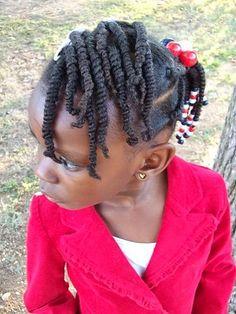 Entretien des cheveux crépus et frisés des enfants: quelques astuces et ressources   Racines Crépues   Montréal