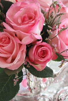 Beautiful roses for my beautiful Mom, I miss you, xox