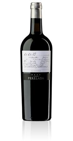 Cabernet Sauvignon, Sauvignon Blanc, Wine Bottle Design, Wine Design, Wine Drinks, Alcoholic Drinks, Beverages, Types Of Wine, Beverage Packaging