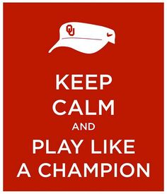 I'm not sure what the big deal is with all of the KEEP CALM doo-hickies but here's one for ya!