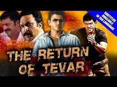 MOVIES: THE RETURN OF TEVAR 2015 MOVIE  www.bestmoviespoint.blogspot.in