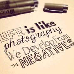 Really Love the pic,  photography is a wonderful hobby and you get so much fun out of it.