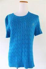 White House Black Market Women's Sweater Striped Cowl Neck Med Zig ...