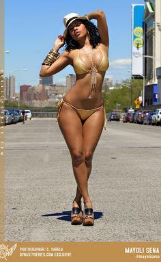 ebony lesbian bbw tube Fat chubby.