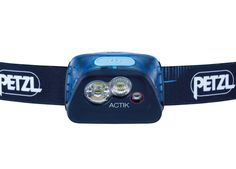Top considerations to help you choose the right headlamp for city commuting. See and be seen for your early morning or winter commute to work. Commute To Work, Choose The Right, Running, Accessories, Sweet, Racing, Keep Running, Track