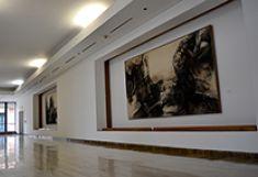 Museos y colecciones | banrepcultural.org
