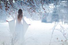 between autumn and winter