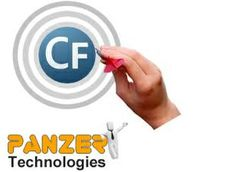 The Coldfusion development undertaken by Panzer Technologies is definitely professional and technologically well advanced. Our clients can expect best results by employing our Coldfusion Developers. Application Development, Web Application, Web Development, Best And Less, Good Company, Language, Coding, Technology, Writing