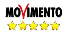 Campagna #IoDicoNo del M5S Basilicata per il referendum del 4 Dicembre: gli eventi di questo weekend