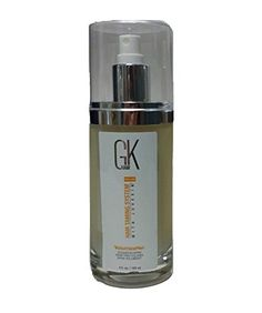 Global Keratin Hair VolumizeHer 44 Ounce -- You can get additional details at the affiliate link Amazon.com.
