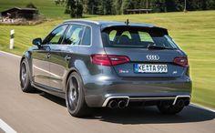 ABT-Audi-RS3-2