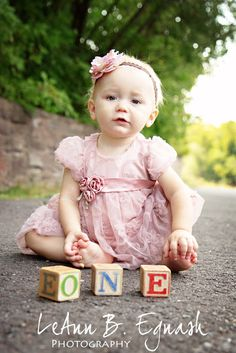 {One Year Old} Children http://www.facebook.com/lbegnashphotography