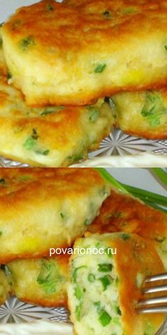 Pies, from which it is impossible to break away recipes recipeoftheday easy eat recipe eat food fashion diy decor dresses drinks Brunch Recipes, Easy Dinner Recipes, Breakfast Recipes, Easy Meals, Cooking Recipes, Healthy Recipes, Pasta Recipes, Food Platters, Russian Recipes