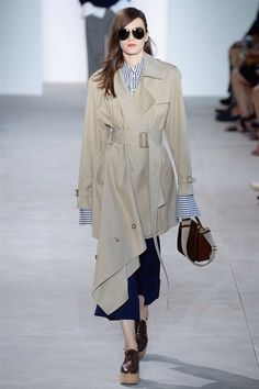 Michael Kors Collection Spring 2017 Ready-to-Wear Collection Photos - Vogue