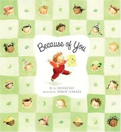 Wonderful children's books about kindness. These gorgeous picture bookds teach kids the importance of giving, empathy, generosity and social manners. Books About Kindness, A Child Is Born, School Counselor, Children's Literature, Book Authors, Teaching Kids, Childrens Books, Joyful, Kindness Activities