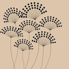 art vintage pattern background is part of Art deco pattern - Art vintage pattern background artDeco Tattoo Motifs Art Nouveau, Design Art Nouveau, Motif Art Deco, Art Deco Pattern, Art Deco Print, Abstract Pattern, Patterns Background, Background Vintage, Art And Illustration