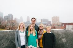 family photos kansas city
