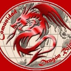 Programa 1x18 - Detractores de Reiki (26-05-2016) en Conferencias en Dragón Rojo  en mp3(26/05 a las 22:38:10) 01:19:20 11678343  - iVoox