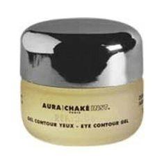 Gel Contour Yeux 15ml Aura Chaké