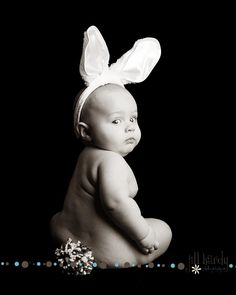 Image detail for -Easter Mini Shoot Sneak Peek! « Jill Hardy Photography