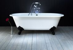 Preços  Banheiras Vitorianas