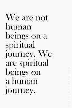 ~ Stephen Covey