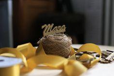 Wood cake topper #candybar #candybardecorations #woodwork #lasercut #handpainted #gold #photography #inlove #artilexed #ideas#babygirl #mara #romaniangirl #decorations #handmade Romanian Girls, Wood Cake, Cake Toppers, Woodworking, Hand Painted, Decorations, Gold, Handmade, Photography