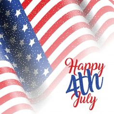 july background with american flag vector Fireworks Craft, 4th Of July Fireworks, Patriotic Crafts, July Crafts, July Background, Bbq Outfits, Indian Wedding Cards, Happy July, Flag Vector