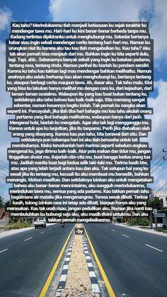 Sad Love Quotes, All Quotes, People Quotes, Motivational Quotes, Tumblr Quotes, Text Quotes, Qoutes, Cinta Quotes, Quotes Galau