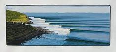 tony ogle Waves, Outdoor, Inspiration, Art, Outdoors, Biblical Inspiration, Art Background, Kunst, Ocean Waves
