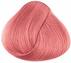 20 Best Vopsea De Par Images Brown Hair Colors Matrix Hair Color
