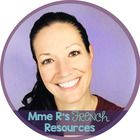 Browse over 440 educational resources created by Mme R's French Resources in the official Teachers Pay Teachers store. Teacher Resources, Teacher Pay Teachers, French Stuff, French Classroom, French Resources, Unit Plan, France, Interactive Notebooks, Writing Activities
