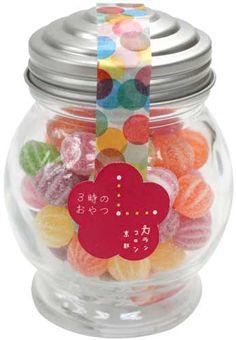 カランコロン京都 Penny Candy, Japanese Sweets, I Cool, Love Design, Brand Packaging, Package Design, Kyoto, Cool Designs, Kawaii