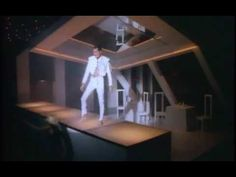 "Freddie Mercury ""I was born to love you"" videoclip, released in 1985 and directed by David Mallet The Verve, Jason Mraz, All I Ask, Bryan Adams, John Mayer, Maroon 5, Ed Sheeran, Bon Jovi, Soundtrack"