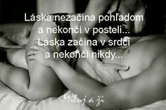 Best Sexy And Romantic Pictures Of Couples Romantic Pictures Of Couples, Couple Pictures, Romantic Love, Romantic Quotes, I Love You, My Love, Holding Hands, Humor, Sayings
