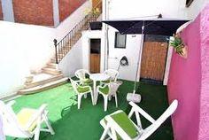 Charmant appartement avec terrasse privée, situé à seulement 100m. des plages, de la promenade et toutes les commodités