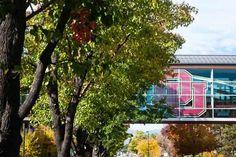 The University of Denver - Close neighborhoods include Evanston, Observatory Park and Platt Park.