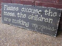 parenting quotes inspirational | Image Credit :: See more inspirational parenting quotes when you ...
