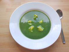 Užite si Zelený štvrtok so špenátom Palak Paneer, Ethnic Recipes, Food, Essen, Meals, Yemek, Eten