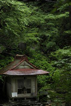 20120722 Amidagataki 6 (by BONGURI)